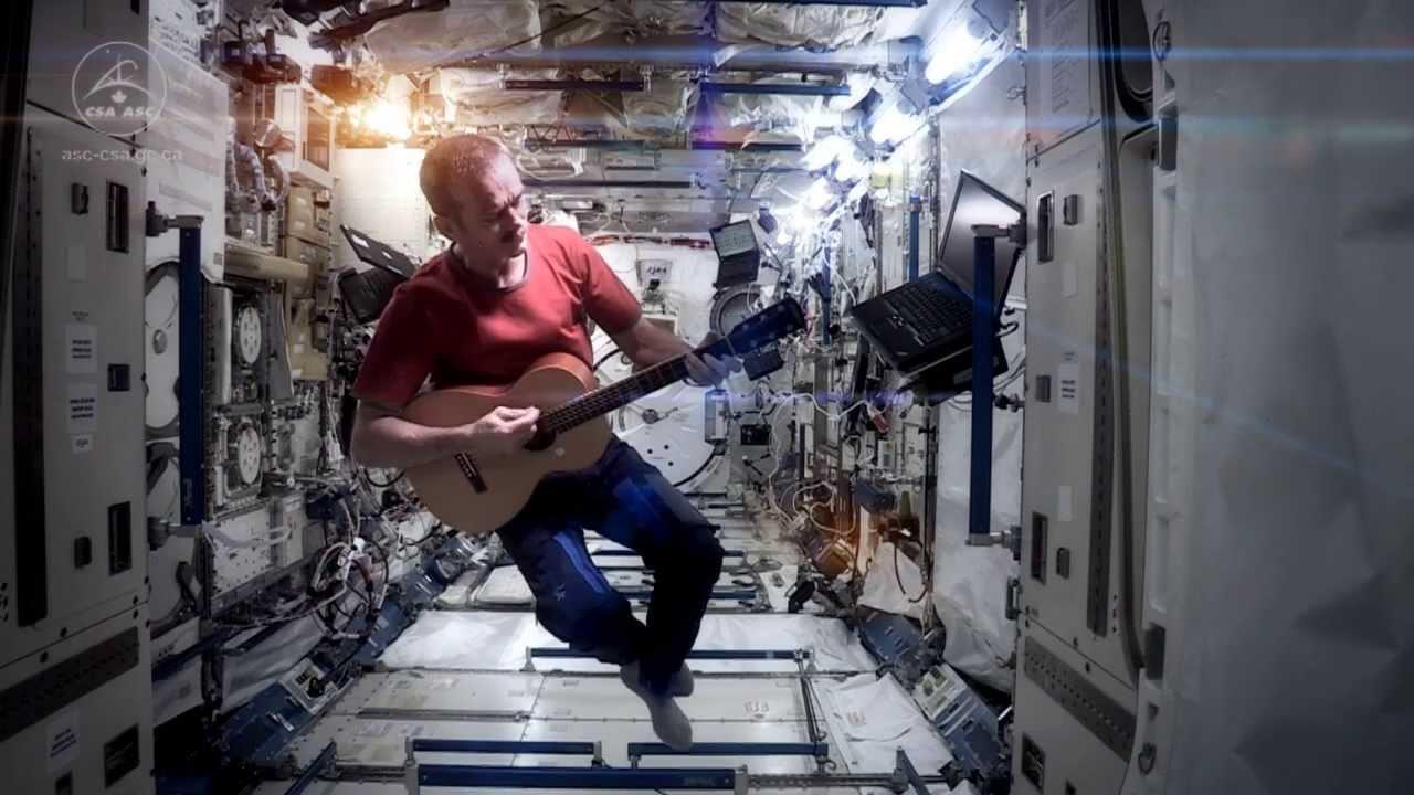 ground control astronaut - photo #2