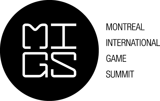 Montreal Games Summit Game Summit 2014