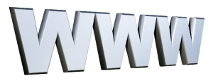 World_Wide_Web