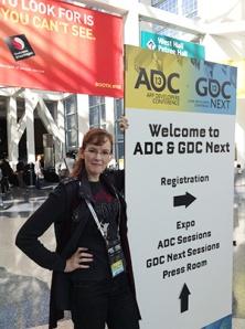 GDC-Next