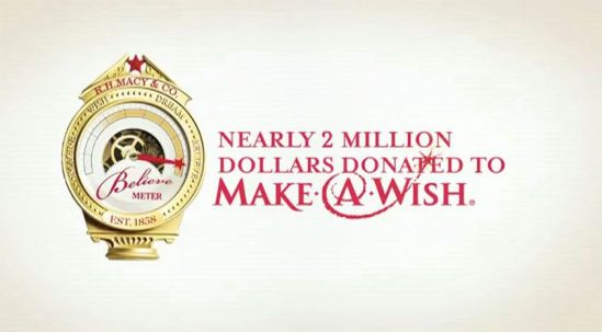 make-a-wish-macys