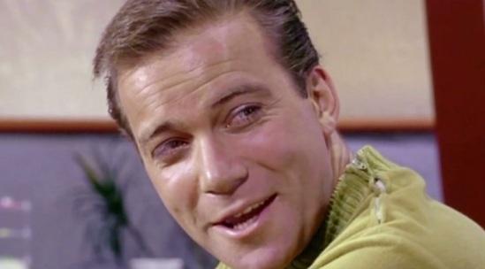 TrekNation-Kirk
