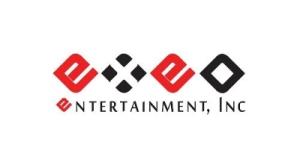Exeo_Logo