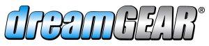 logo_dreamgear