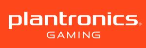 plantronics-gaming_logo