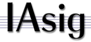 iasig_logo300dpi