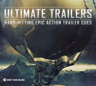 "Composer Winifred Phillips' music is featured in the album ""Ultimate Trailers"" from West One Music."