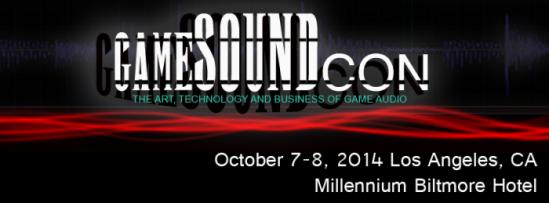 GameSoundCon-Logo