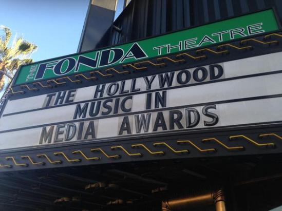 2014HMMA_Billboard2