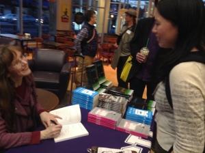 NACVGM-Signing_Kathleen-Kuo
