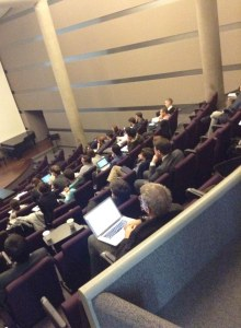 WP_Audience_TCU_NACVGM