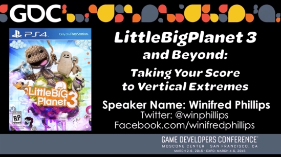 1st-Slide_FF-and-LBP-session