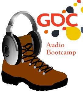 AudioBootCamp-Icon