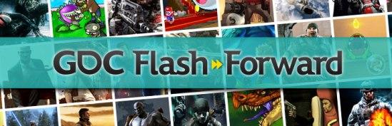flashForward_742x240