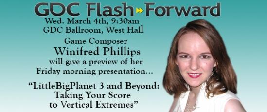 flashForward_twitter-announce-sm