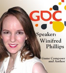 Winifred-Phillips_GDC-Speaker