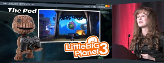 GDC15_LBP3-Game-Music_Winifred-Phillips-1
