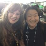 Great to meet you, Jade Kim!