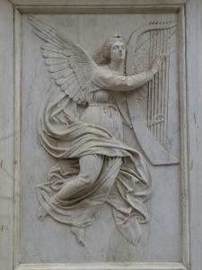 angel-328437_640