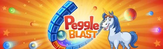PeggleBlastBanner
