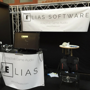 Elias-NordicGame2015