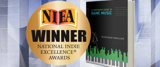 Indie-Excellence-Award_SM