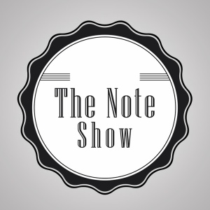 The_Note_Show1