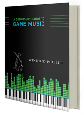A-Composers-Guide-To-Game-Music_Book-Cover