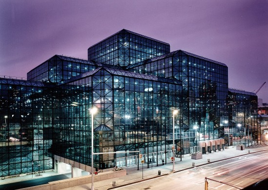 jacob-javits-convention-center