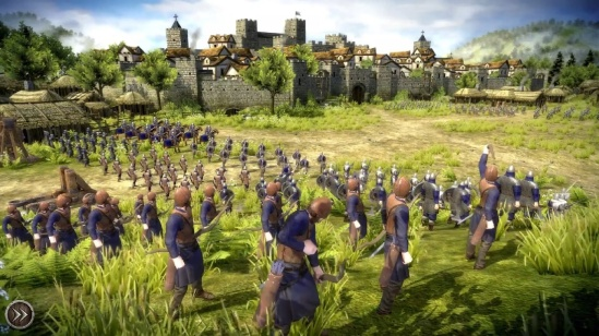total-war-battles-kingdom-open-beta-now-live_fkkg.1920