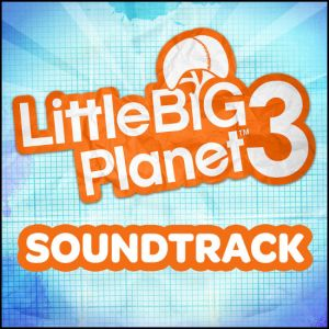 LBP3_Soundtrack_CoverImage
