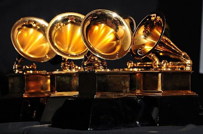 A Grammy Category for Game Music Composers (article by award-winning video game music composer Winifred Phillips)