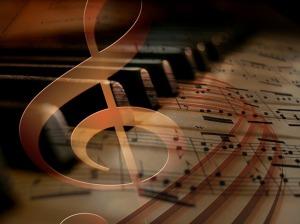 music-keys-notes