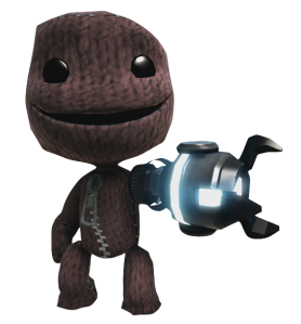 sackboy-w-grappling-hook