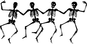 skeletons-32459_640