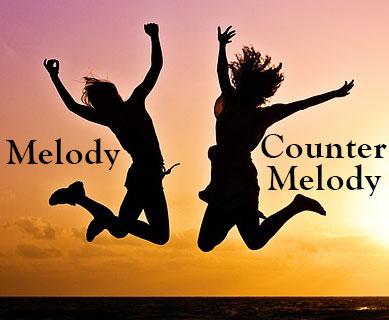 Melody & Countermelody - Winifred Phillips' Gamasutra Blog