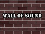 wall-of-sound