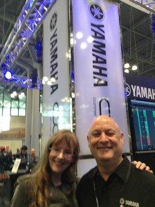 Yamaha-Nuage-David-Lees