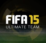 FIFA 15 Logo (blog written by Winifred Phillips, video game composer and author)