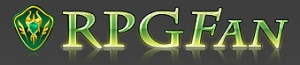 RPG Fan Logo, from the article by Winifred Phillips, game music composer