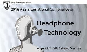 AES-Headphones-Conf-2016