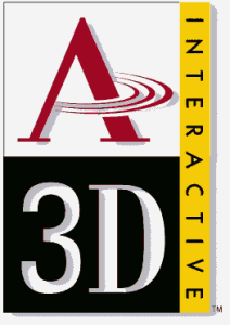 Aureal A3D (article by award winning video game music composer Winifred Phillips)