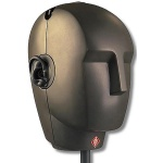 Binaural Dummy Head (article by award winning video game music composer Winifred Phillips)