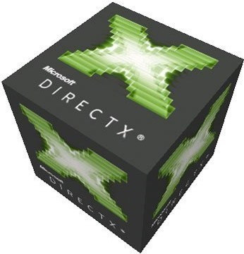 Direct X (blog written by Winifred Phillips, video game composer)