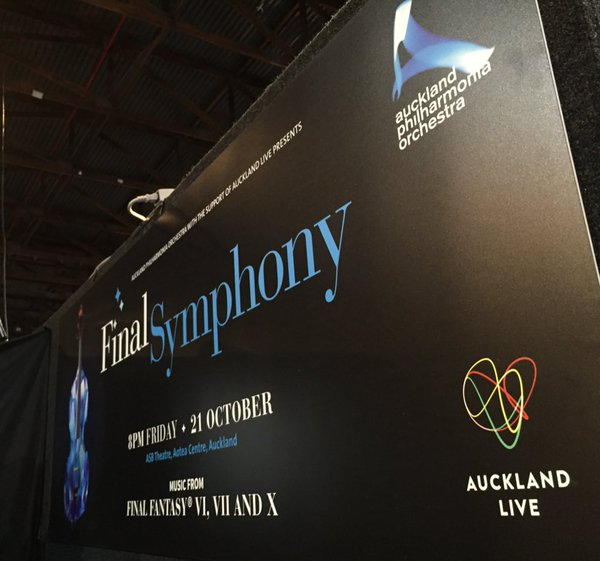 Final Symphony Marquee (article by composer Winifred Phillips)