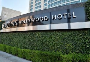 Loews-Hollywood-Hotel