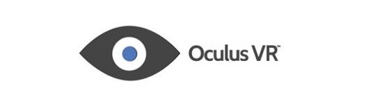 Oculus-VR-logo