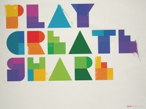 play-create-share