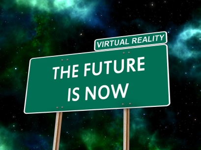 VR-Future-Is-Now