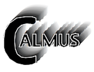 """Defining the best parameters for musical events in the CALMUS software"" (photo from the blog article by award-winning game composer Winifred Phillips)"
